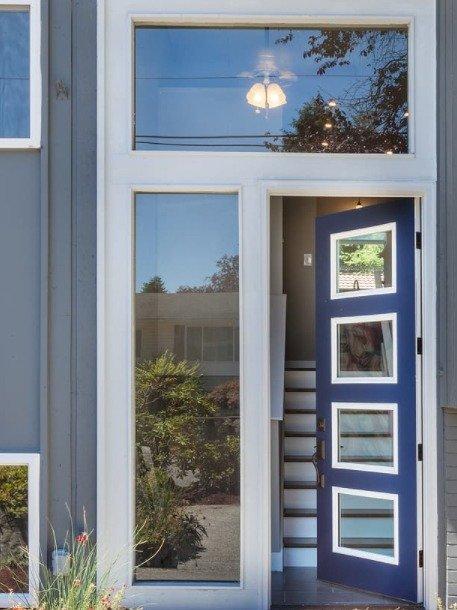 Glass Doors Sunshine Coast