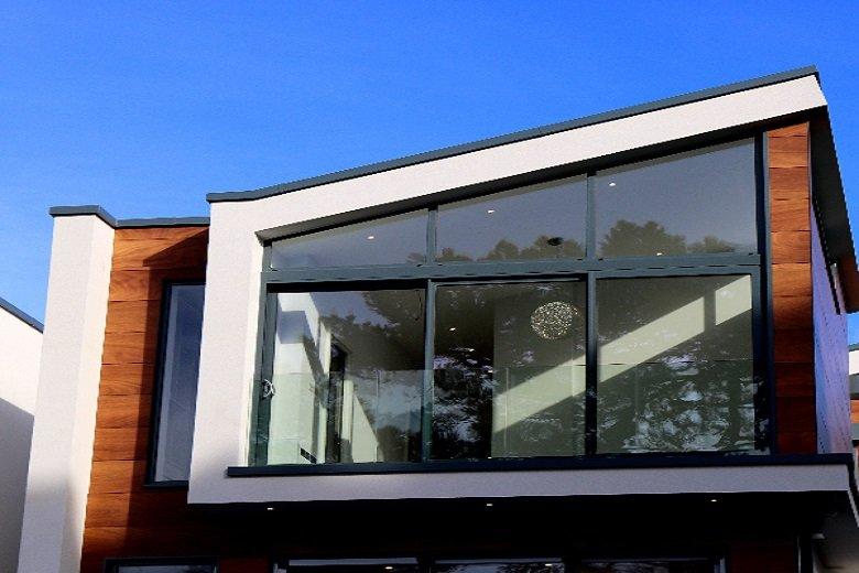 Window Installation and Repair Sunshine Coast