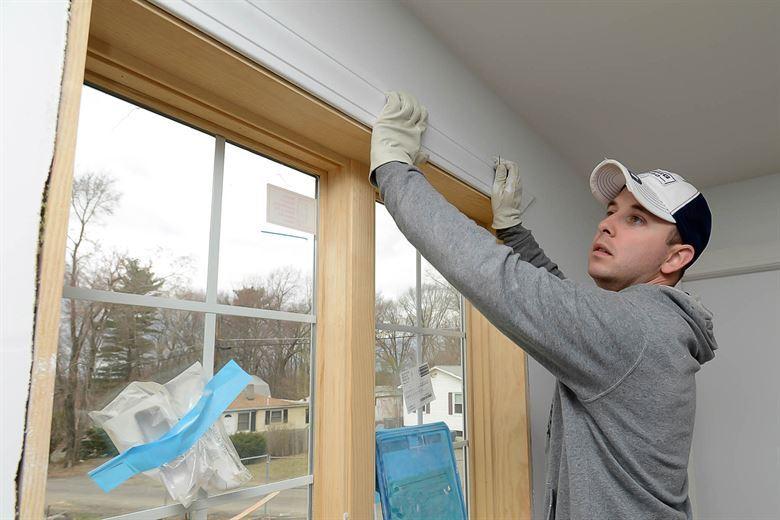 Window Repairs Sunshine Coast