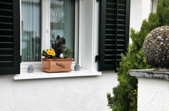 window installation Sunshine Coast
